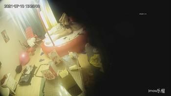 【線上x20】最強麻豆傳媒映畫AV巨制~性感女友的報復~在渣男友面前淫蕩做愛