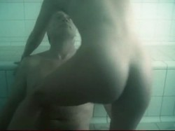 18yo Irina Bjorklund nude and young