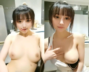 浙江金華中學女老師穿著情趣內褲誘惑老公幹她