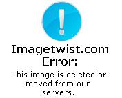 神乳界の超新星天然G乳H奶.9人輪姦処女中出
